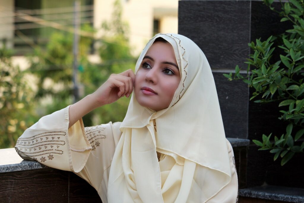 An image of Rabi Pirzada