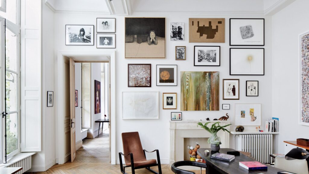 8 Top Wall Decor Ideas To Make Your Home Beautiful